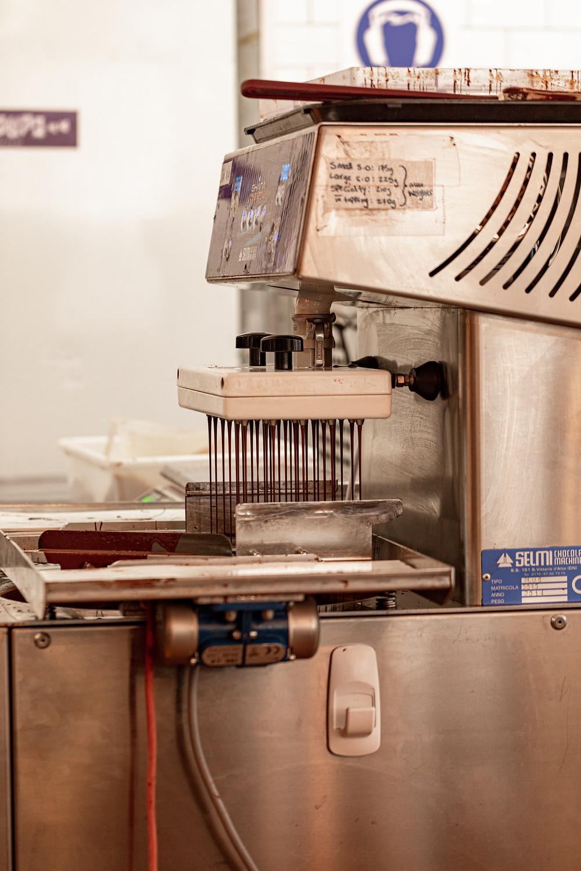 Wellington Chocolate Factory Knook NZ