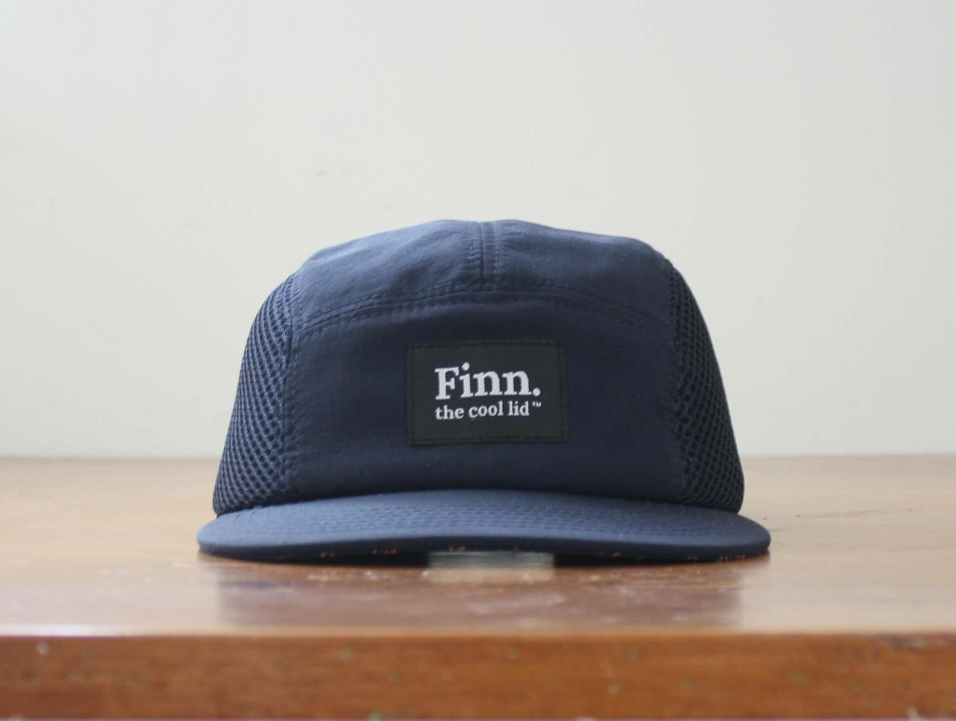 02_Finn_Post (1)