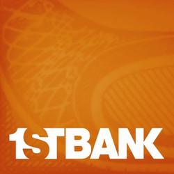 First_Bank_logo
