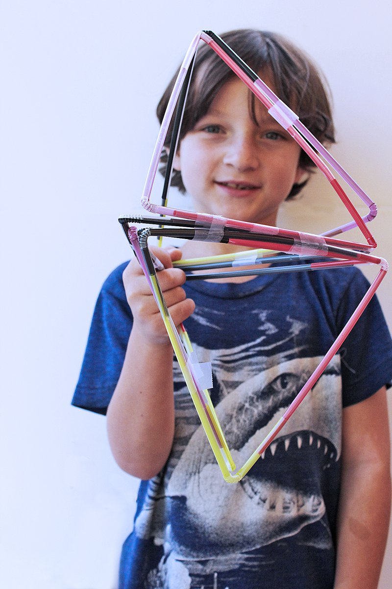 Straw-Structures-BABBLE-DABBLE-DO-diamond2