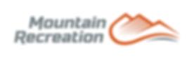 mtn rec logo.png