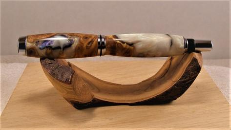Turn Turn Woodworking