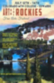 2019 Art on the Rockies 2.jpg