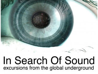 ISOS (In Search Of Sound)