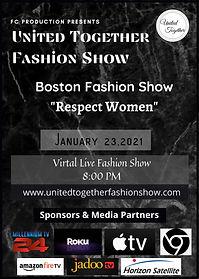 Boston Fashion Show.jpg