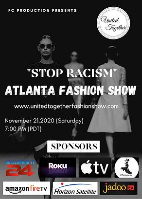 Atlanta Fashion Show.png
