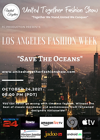 LAFW - Oct 2021.png