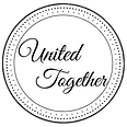 United Together Logo.png