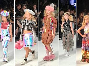Kids Modelinh.jpg