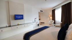 Suite Room (2)