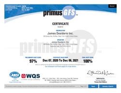 PGFS_Certificate