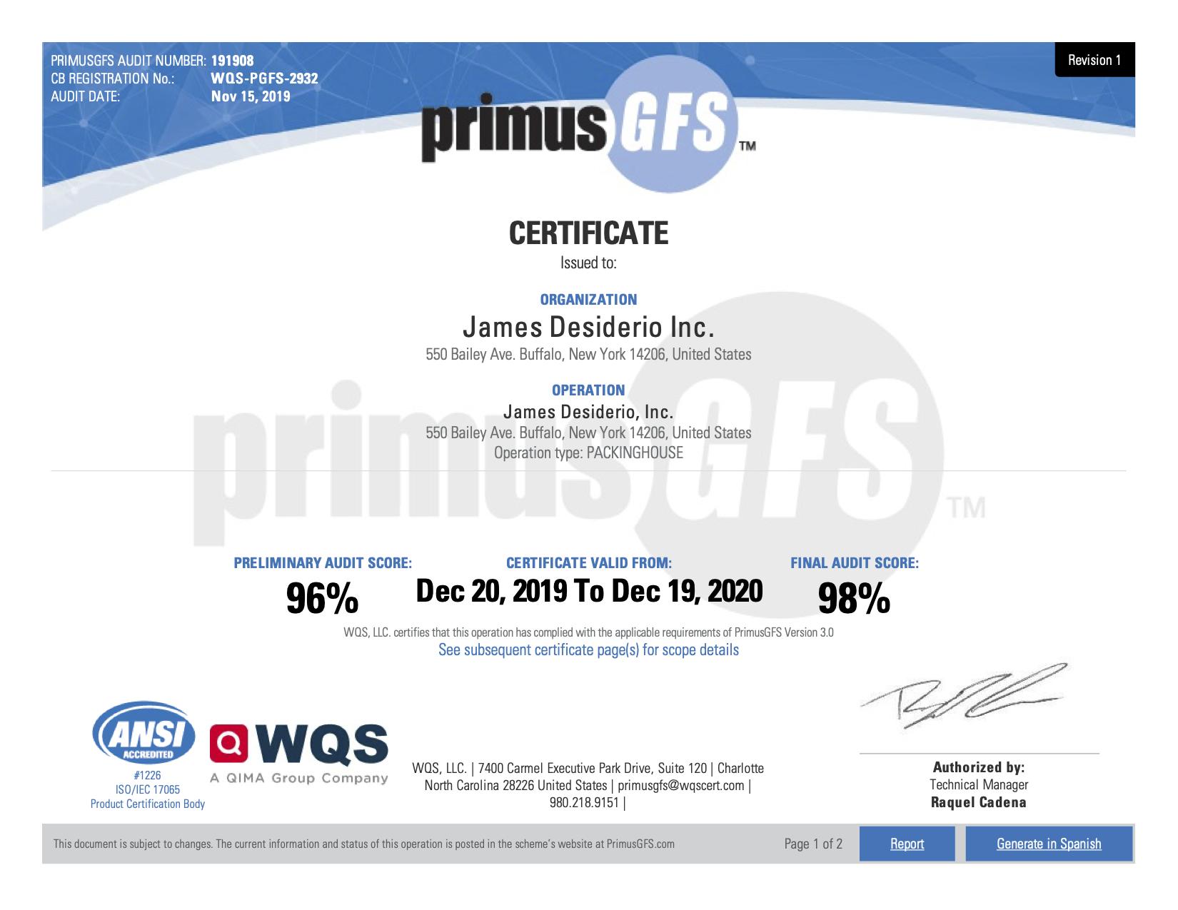PGFS_Certificate_WQS-PGFS-2932_191908_0_