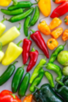 types-of-peppers-1-600x900.jpg