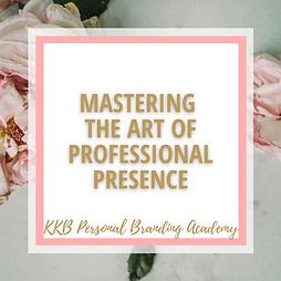 Presence (1).png