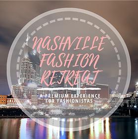 IG Nashville Fashion Retreat2.png