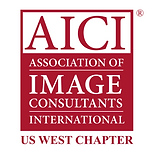 AICI WEST.png