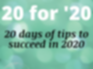 20 for '20 Podia 2 (1).png
