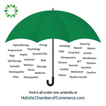 hccumbrella.png