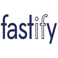 Fastify logo.png