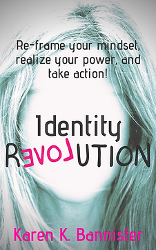 Identity Revolution3A.png