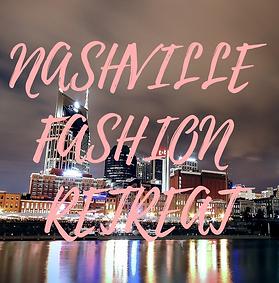 Nashville Fashion Tour2.png