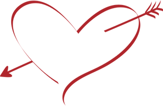 heart-2109237_1280.png
