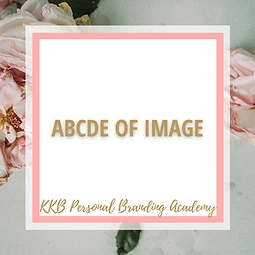 ABCDE of Image.png