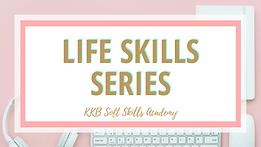 Life Skills Series.png