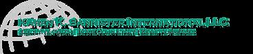 KKB Green logo-w shadow.png
