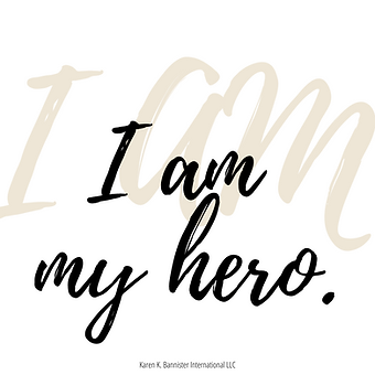 My Hero.png