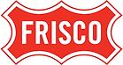 friscotexaslogo.png