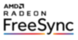Freesync Banner.png