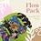 Thumbnail: Flow Pack Cloth Sanitary Pads