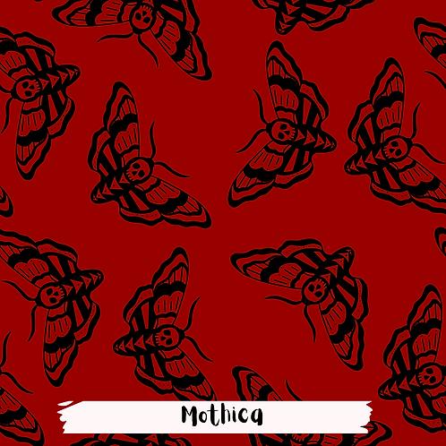 PRE ORDER Dec 20th-Mothica