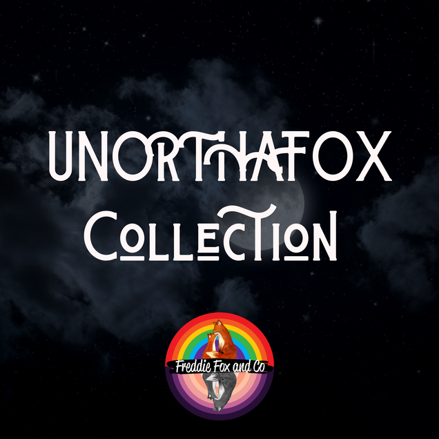 Unorthafox Collection
