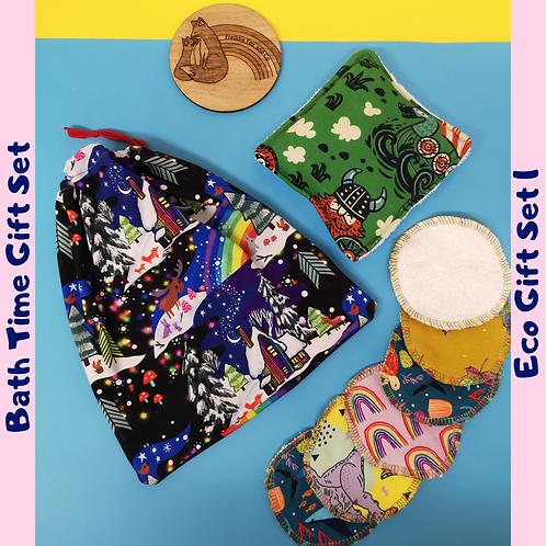 Eco Gift Set 1