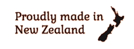 Proudly%20made%20in%20nz_edited.png