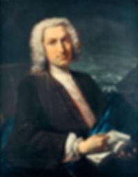 1200px-Albrecht_von_Haller_1736.jpg