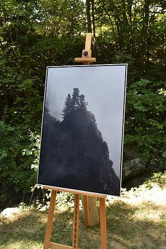 La Gorge du Taureau