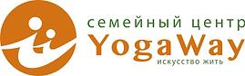 Логотип.bmp