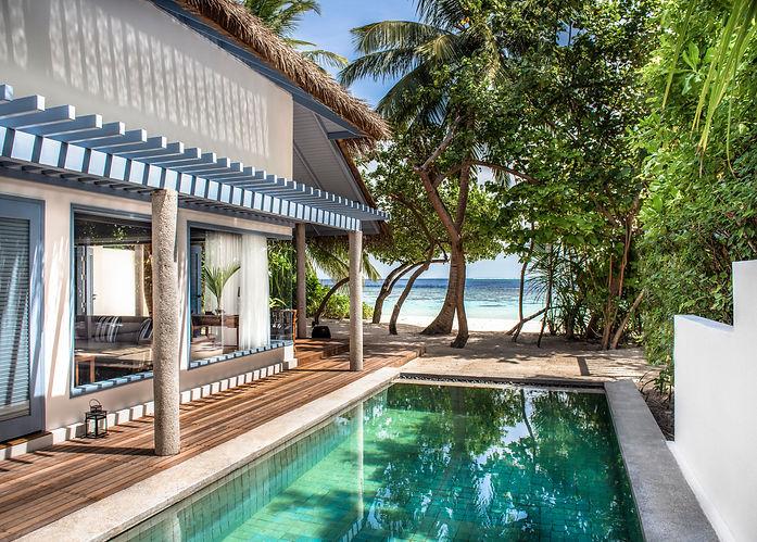 5- Beach Villa Exterior Pool.jpg