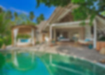 Milaidhoo-Maldives-Beach-Pool-Villa-2-1.