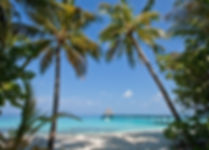 Reethi Beach jetty.jpg