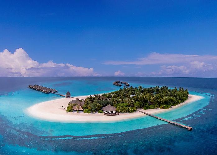 Angaga Aerial View.jpg