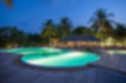 Palm Beach Maldives