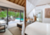 Beach Pool Suite Bedroom.jpg