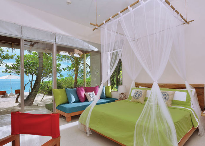 Deluxe Beach Villa.jpg