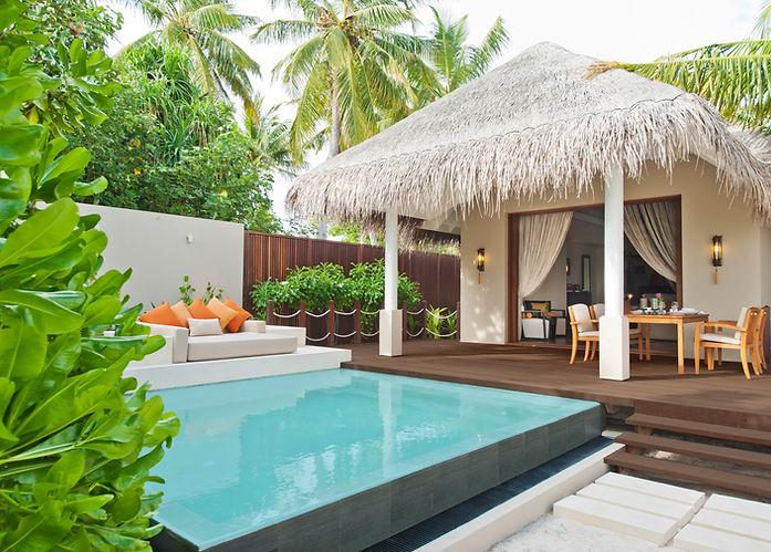 Ayada Maldives Villas BEACH SUITE (1).jp