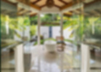 0000s_0013_Dhoni-Pool-Villa-Bathroom-Vie
