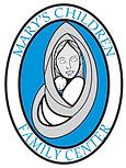 Marys Children PDF Logo.PNG